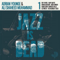 LPYounge Adrian / Jazz is Dead 1 / Vinyl