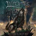 2CD / Lovebites / Heavy Metal Never Dies / 2CD