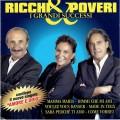 CDRicchi E Poveri / I Grandi Successi