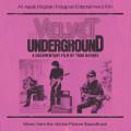 CD / OST / Velvet Underground: Documentary Film By Todd Hayne / 2CD