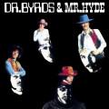 CDByrds / Dr. Byrds & Mr. Hyde