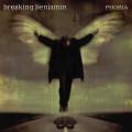 CDBreaking Benjamin / Phobia