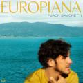 LP / Savoretti Jack / Europiana / Vinyl / Coloured