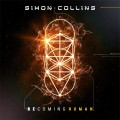 CDCollins Simon / Becoming Human