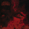 CDMork Gryning / Return Fire / Digipack / Reedice 2020