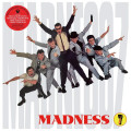 LPMadness / 7 / Vinyl