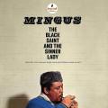 LP / Mingus Charles / Black Saint And The Sinner Lady / Vinyl