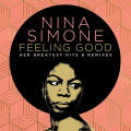 2CD / Simone Nina / Feeling Good: Her Greatest Hits and Remixes / 2CD
