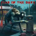 CD / Fans Of The Dark / Fans Of Ohe Dark