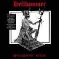 LPHellhammer / Apocalyptic Raids / Vinyl