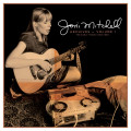 5CDMitchell Joni / Joni Mitchell Archives Vol. 1 / 5CD / Box