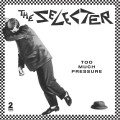 3CD / Selecter / Too Much Pressure / Deluxe Edition / 3CD