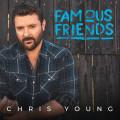 CD / Young Chris / Famous Friends