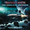 2CD / Transatlantic / Absolute Universe: Forevermore / Ext.Ed. / 2CD