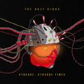 LPUgly Kings / Strange Strange Times / Vinyl