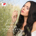 CD / Yoncheva Sonya / Rebirth