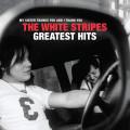 CD / White Stripes / White Stripes Greatest Hits