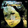 2LPGentry Bobbie / The Delta Sweete / Vinyl / Remastered / 2LP
