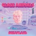 CDGlass Animals / Dreamland / Digisleeve