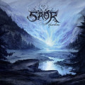 2LP / Saor / Guardians / Vinyl / 2LP / Remixed And Remastered Reissue