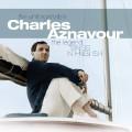 LPAznavour Charles / Unforgettable / Vinyl
