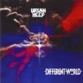 CDUriah Heep / Different World