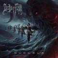 CD / Deeds Of Flesh / Nucleus / Digipack