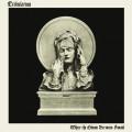 CD / Tribulation / Where The Gloom Becomes Sound