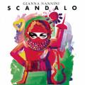 CDNannini Gianna / Scandalo