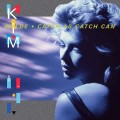 2CD/DVDWilde Kim / Catch As Catch Can / 2CD+DVD