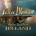 CD / Celtic Woman / Postcards From Ireland