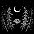 CD / Lustre / Night Spirit