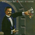 CDBlue Oyster Cult / Agents Of Fortune