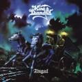 CDKing Diamond / Abigail / Reedice / Digisleeve