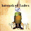 LPBarenaked Ladies / Stunt / Vinyl / 2LP