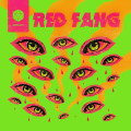 CD / Red Fang / Arrows