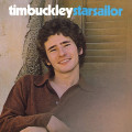 CDBuckley Tim / Starsailor