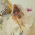LPFlock Of Dimes / Head of Roses / Vinyl
