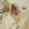 LPFlock Of Dimes / Head of Roses / Vinyl / Coloured