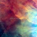 CD / Voces8 / Infinity