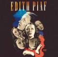 CDPiaf Edith / Hymne A L`Amour