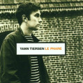 LPTiersen Yann / Le Phare / Lighthouse / Vinyl