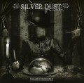 CDSilver Dust / Age of Decadence