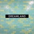 CDPet Shop Boys / Dreamland / CDS / Digisleeve