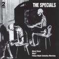 LPSpecials / Ghost Town / 40th Anniversary / Vinyl / Half Speed
