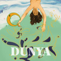 CDDunya / Dunya