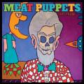 CDMeat Puppets / Rat Farm / Digisleeve