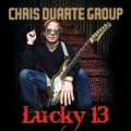 CDDuarte Chris Group / Lucky 13