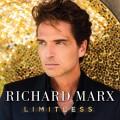 CDMarx Richard / Limitless / Digisleeve