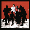 CD / White Stripes / White Blood Cells / Reedice